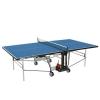 Теннисный стол (всепогодный) Donic Outdoor Roller 600, 230293