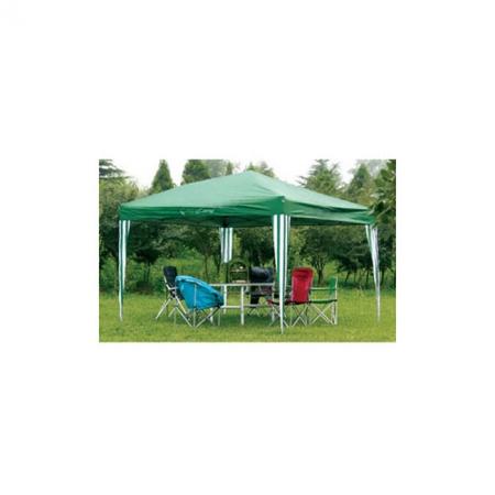 Тент-шатер KingCamp Gazebo (KT3050) Green