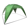 Тент-шатер KingCamp SUPERIOR (КТ3084) Green