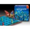 The Magic Labyrinth - Настольная игра