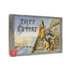 Тигр и Евфрат - Настольная игра
