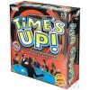 Time`s Up! - Настольная игра для компании (1391)