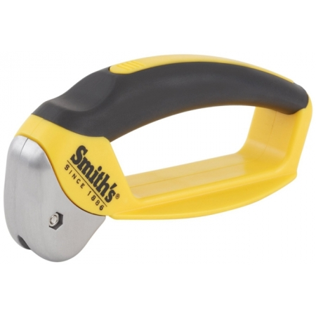 Точилка Smiths Axe & Machete Sharpener, 50118