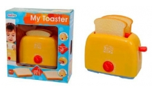 Тостер. PlayGo (3155)