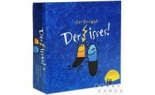 Тот самый! (Der isses!) - Настольная игра. Стиль жизни (345102)
