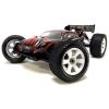 Трагги Himoto Ziege Brushless 2.4GHz с бесколлекторным двигателем (красный), HIM-MegaE8XTLr