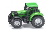 Трактор Deutz- Fahr, Siku, 859