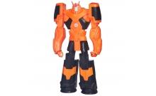 Трансформер Автобот Дрифт, серии Титаны, Роботы под прикрытием, Transformers, B4678 (B0760-1)