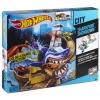 Трек Охота на акулу серии Измени цвет, Hot Wheels, Mattel, BGK04