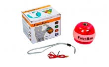Тренажер для кистей рук Power Ball fi-2949