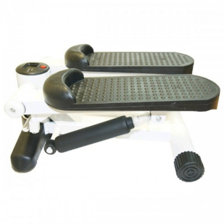 Тренажер для ног Mini Stepper, York TI-00017
