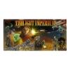 Twilight Imperium 3rd Ed. - Настольная игра