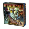 Twilight Imperium 3rd Edition: Shards of the Throne Expansion - Настольная игра