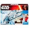 Тысячелетний сокол (B3075), Звездные войны, Star Wars, Hasbro, B3075