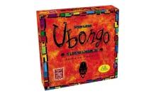 Убонго - Настольная игра. Магеллан (MAG02729)