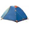 Универсальная палатка Sol Erie SLT-023.06 (мест: 3)