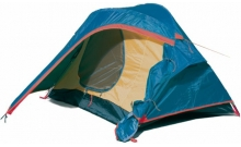 Универсальная палатка Sol Gale SLT-026.06 (мест: 2)