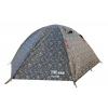 Универсальная палатка Sol Hunter SLT-001.11 (мест: 3)