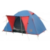 Универсальная палатка Sol Wonder 2 SLT-005.06 (мест: 2)