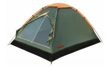 Универсальная палатка Totem Summer TTT-002.09 (мест: 2)