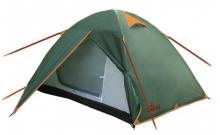 Универсальная палатка Totem Tepee TTT-003.09 (мест: 2)