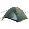Универсальная палатка Totem Trek TTT-013 (мест: 2)