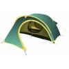 Универсальная палатка Tramp Colibri plus TRT-014.04 (мест: 2)