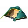 Универсальная палатка Tramp Colibri TRT-013.04 (мест: 2)