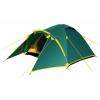 Универсальная палатка Tramp Lair 3 TRT-006.04 (мест: 3)