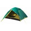 Универсальная палатка Tramp Nishe 2 TRT-003.04 (мест: 2)