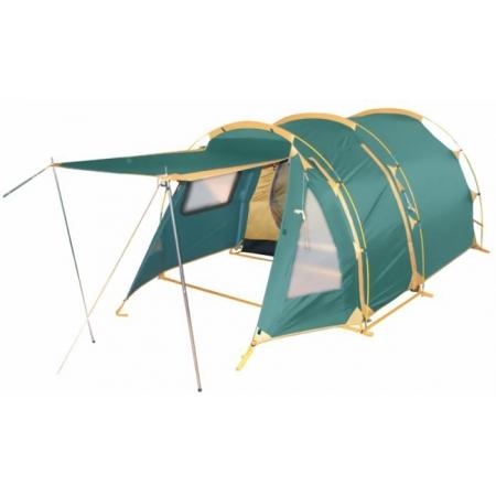 Универсальная палатка Tramp Octave 3 TRT-012.04 (мест: 3)