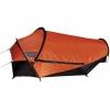 Универсальная палатка Tramp Rider TRT-016.02 (мест: 1)