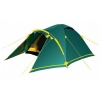 Универсальная палатка Tramp Stalker 2 TRT-110 (мест: 2)