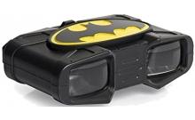Устройство ночного видения Batman, Spy Gear, SM15237