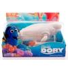 В поисках Дори. Интерактивный кит-белуха Bailey (Бейли). Zuru, 25184