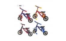 Велосипед 3-х колесный 0204 (204)