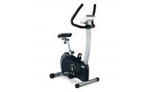 Велотренажер для дома Sportop B860