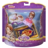 Веселые приключения Софии, Ковер-самолет - набор, Disney Princess, ковер-самолет, CHJ68-2
