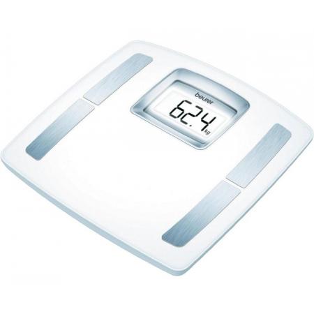 Весы диагностические напольные Beurer BF 400