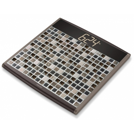 Весы напольные электронные Beurer PS 891