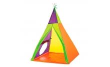 Вигвам, игровая палатка, Five Stars, 435-12