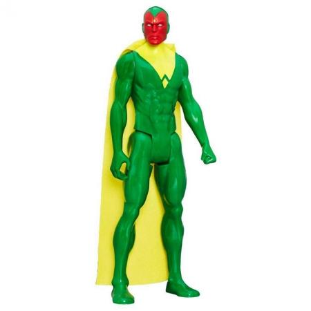 Вижен (30 см), серия Титаны, Avengers, B6533 (B6661)