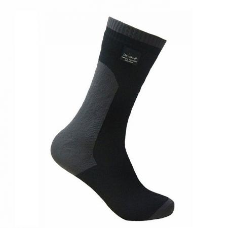Водонепроницаемые носки DexShell Coolvent XL new