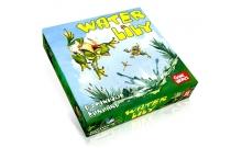 Водяная лилия (Water Lily) - Настольная игра. Стиль жизни (630061)