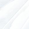 Воланы для бадминтона, 6 шт Spokey Air Pro