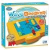 Волнорез - игра-головоломка, ThinkFun Wave Breaker