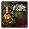 Warrior Knights - Настольная игра