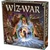 Wiz-War (Битва Магов) - Настольная игра