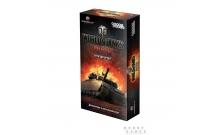 World of Tanks: Rush. Второй Фронт - Дополнение к игре (1342)