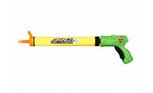 X-Shot Гидро бластер 3 (80 воздушных шаров), Zuru X-Shot (01210Н)